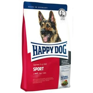 24217_pla_rgb_happy_dog_supreme_fit_well_adult_sport_15_kg_2