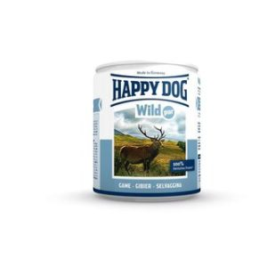 happy-dog-wild-pur