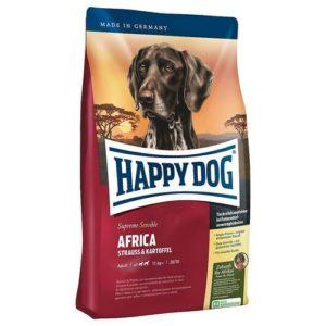 happydogafrica_m