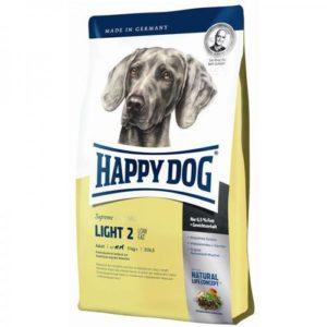 happydoglowfat_m