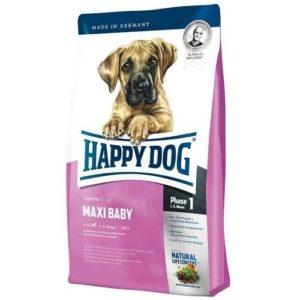 happydogmaxibaby_m